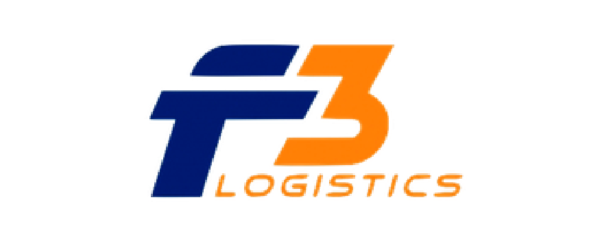 Clients Transportation Warehouse And Logisitics