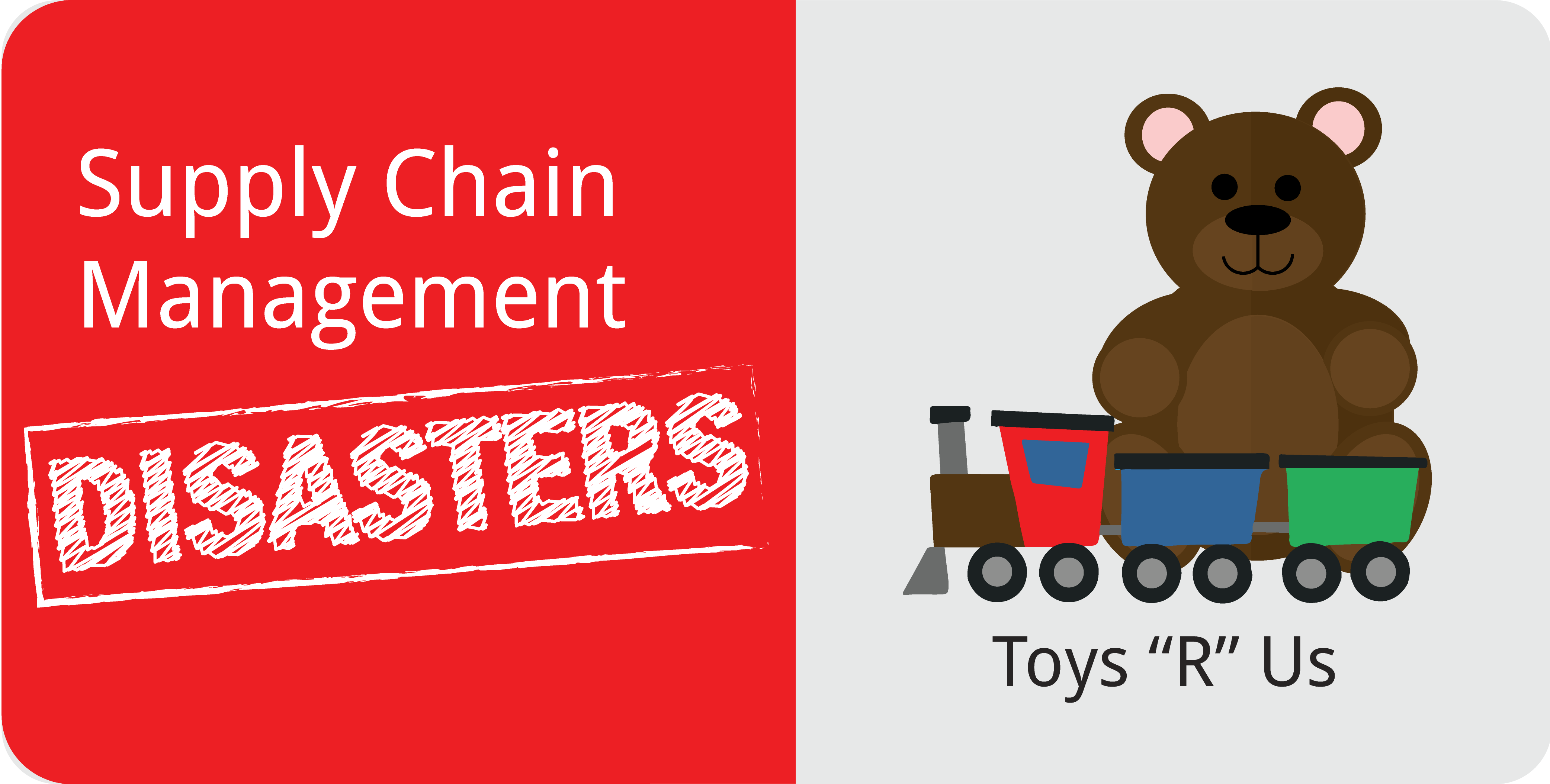 toys r us case questions And other toys r us-related questions, answered by abha bhattarai abha bhattarai reporter covering the retail industry  toys r us, which is awaiting court approval for its liquidation .