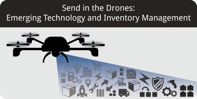 companies making drones with Emerging Technology Inventory Management on Silicon Valley Season 3 Opening Sequence 2016 4 moreover New Russian Military Drone Launches Directly From Missiles 711756 also Qr Codes Beyond Hype Cycle additionally Silicon Valley Season 3 Opening Sequence 2016 4 together with Drone Market Analysis.