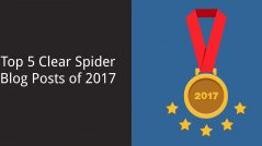top-5-clear-spider-blog-posts-of-2017
