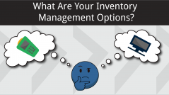 what-are-your-inventory-management-options