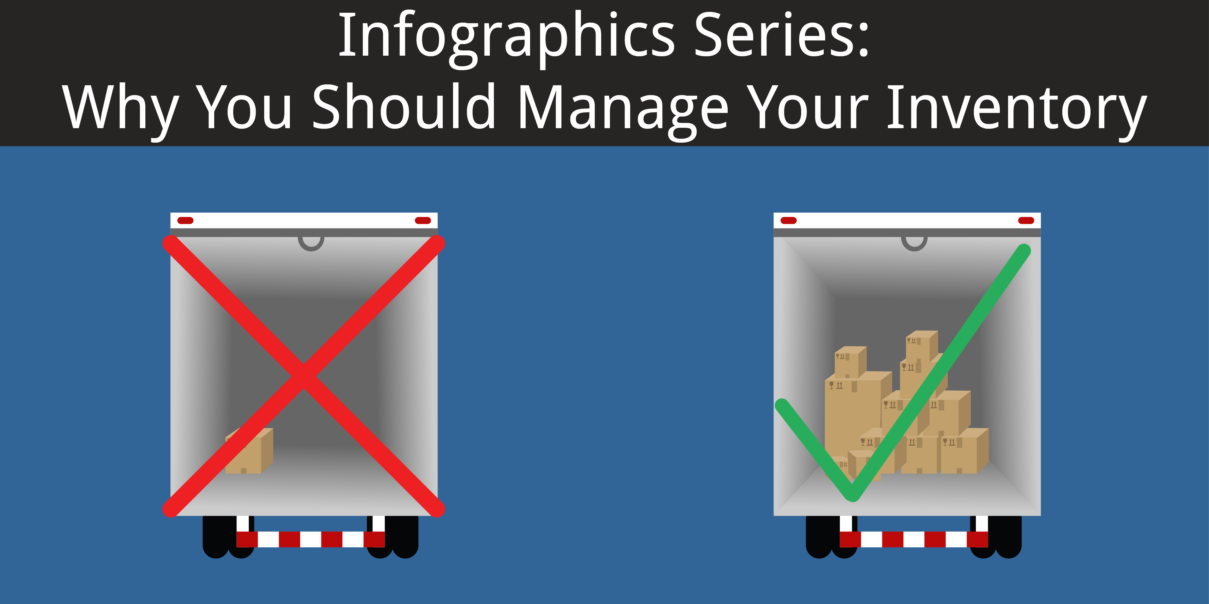 why-you-should-manage-your-inventory