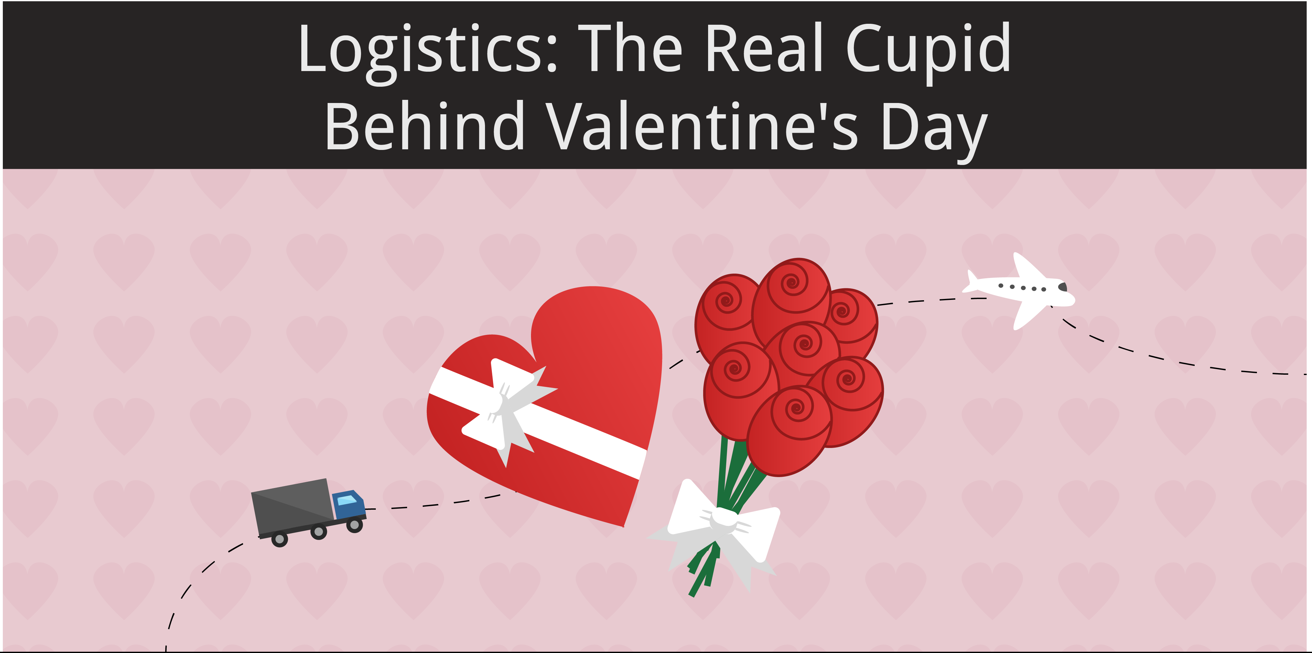 logistics-the-real-cupid-behind-valentines-day