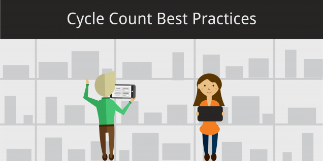 cycle-count-best-practices
