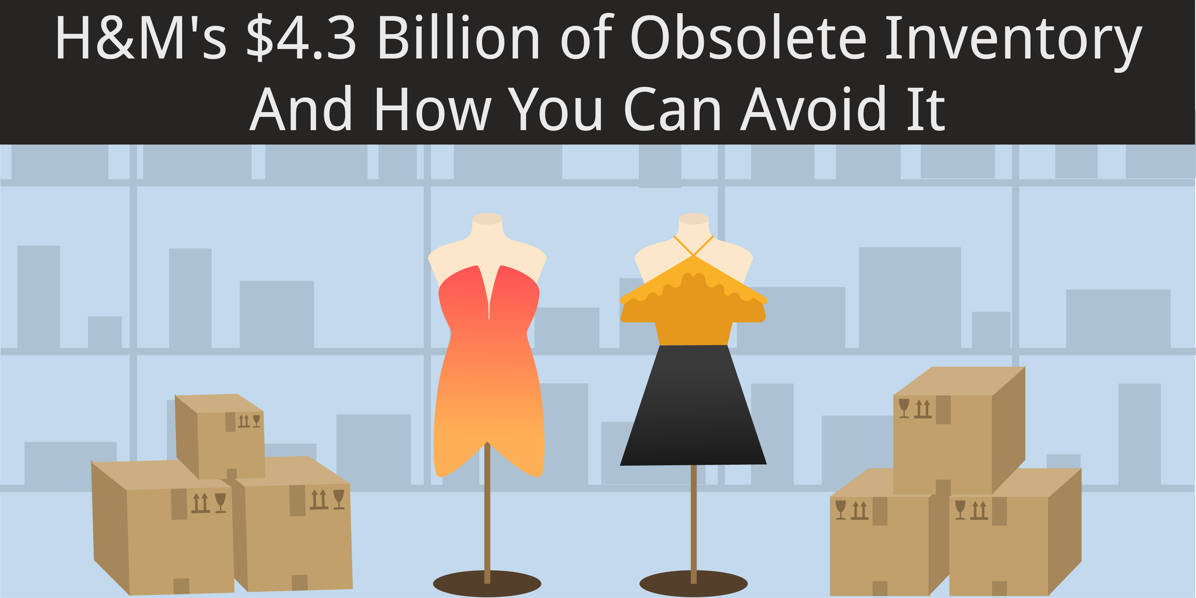hms-4-3-billion-of-obsolete-inventory-and-how-you-can-avoid-it2